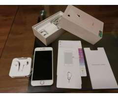 Iphone 8 de 64Gb - San Bernardo