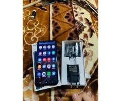 Samsung A70 - La Serena
