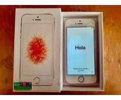 Iphone se - Pudahuel