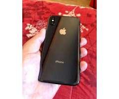 Iphone X 64 GB - Arica