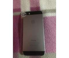 Iphone 5s - Puente Alto