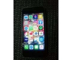 Iphone se - Macul