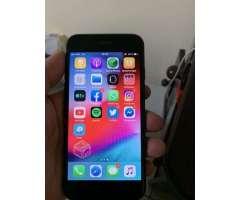 IPhone 7 128 gb liberado - La Florida
