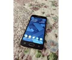 Samsung J5 prime, excelente, liberado, 40 m - Concepción