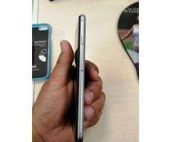 Iphone 6 32 gbyte excelente estado - Rancagua