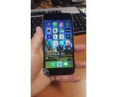 Iphone 6 - Chimbarongo