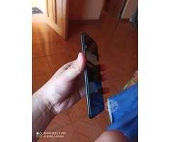 Xiaomi Redmi Note 6 PRO - San Vicente