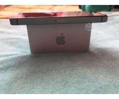 Iphone 5SE - La Serena