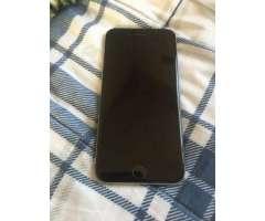 IPhone 6 para repuesto - Chiguayante