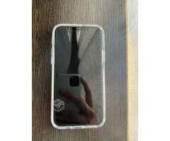 IPhone 11 pro 256gb liberado - Providencia