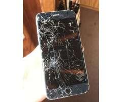 IPhone 6s Plus - Concepción