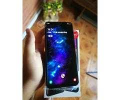 Samsung A50 Nuevo - La Florida