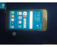 Samsung j5 - Punta Arenas