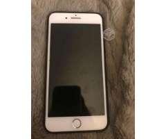 Iphone 7 plus - Puerto Montt