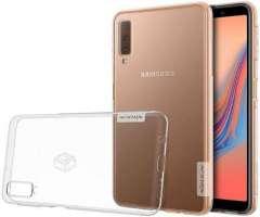 Samsung A7 - Talca