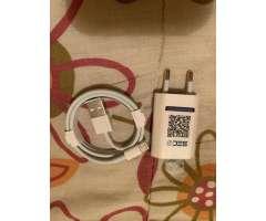 Accesorios para iPhone - Coquimbo