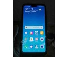 Huawei p20 lite - La Serena