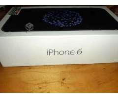 Iphone 6 32 GB - Punta Arenas