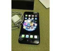 IPhone 7 Plus 128 gb - La Florida