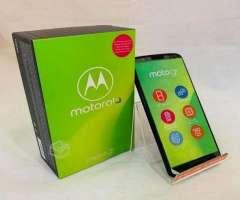Motorola G6 - San Fernando