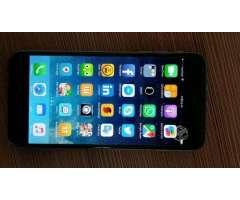 IPhone 6 plus - Providencia