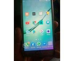 Teléfono Samsung J7 - Coquimbo