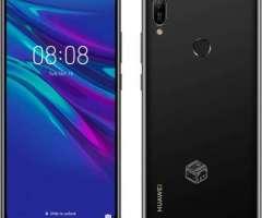 Huawei Y6 2019 | Nuevo y Sellado - Rancagua