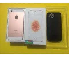 IPhone Se - Talcahuano