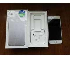 Iphone 7 - Independencia