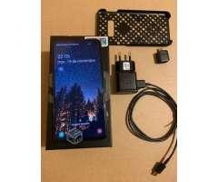 Samsung Galaxy S10e + Galaxy Fit E - Temuco