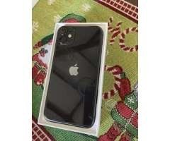 IPhone 11 - Puerto Varas