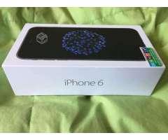 Cajas iPhone - Viña del Mar
