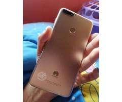 Huawei y72018 - Colina
