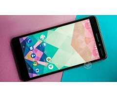 Smartphone Nokia 6.1 - Maipú