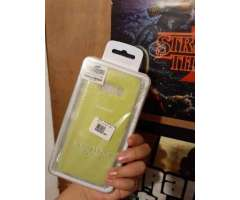 Carcasa Samsung S8+ - Punta Arenas