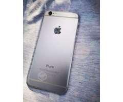 Iphone 6 - Los Ángeles