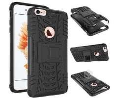 Carcasas Iphone 6 plus Pack 5 x 2000 - Independencia