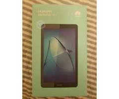 Tablet HUAWEI Mediapad T3 7 - Las Condes