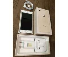 IPhone 7 32 Gb  - Antofagasta