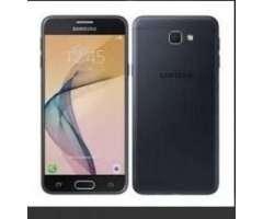 Samsung j7 prime  - La Reina