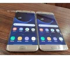 Samsung U flex - Providencia
