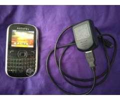 Celular LG L5 e612-g - Graneros