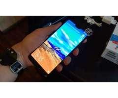 Samsung galaxy J5 prime - Puerto Montt