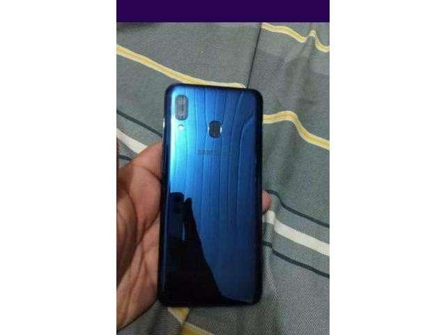 IPhone 6, 32 gb como nuevo - San Bernardo