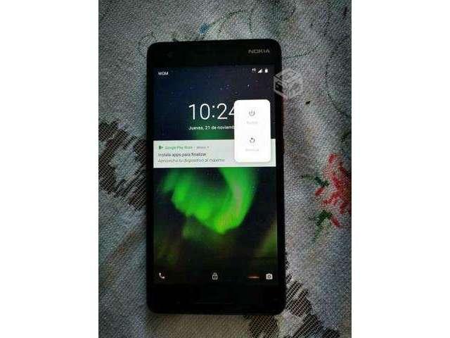 Iphone 6 - Las Condes