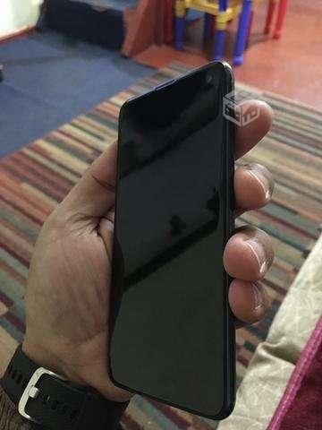 Nokia (sin detalles en la pantalla) - Puerto Montt