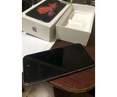 IPhone 6s impeque - Talca